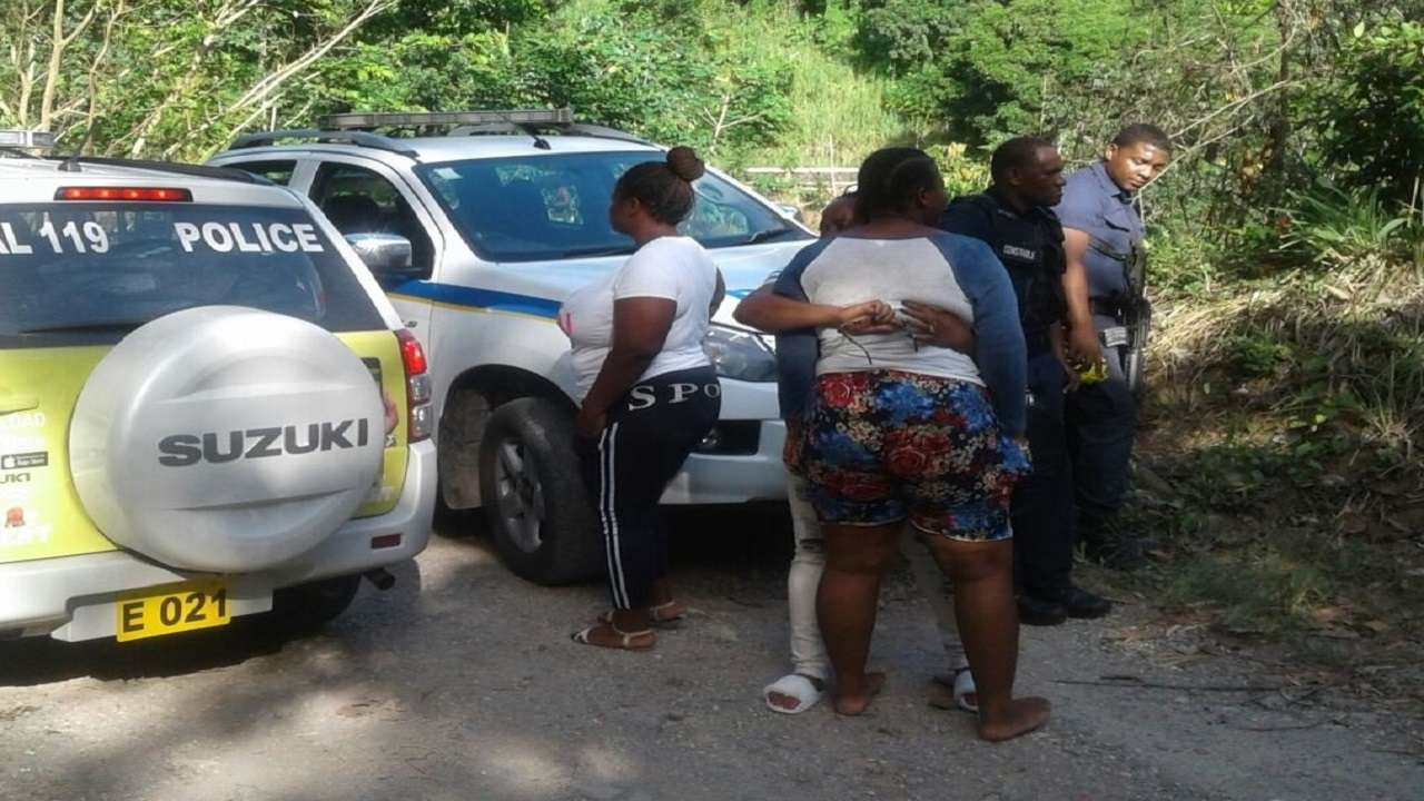 FEMICIDE, PART OF A SERIOUS TREND IN JAMAICA, SOCIAL BREAKDOWN,WHY?